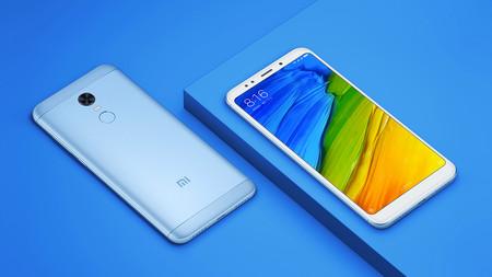 Xiaomi Redmi 5 03