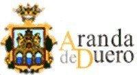 Record Guinness en la cata de vino de Aranda de Duero.