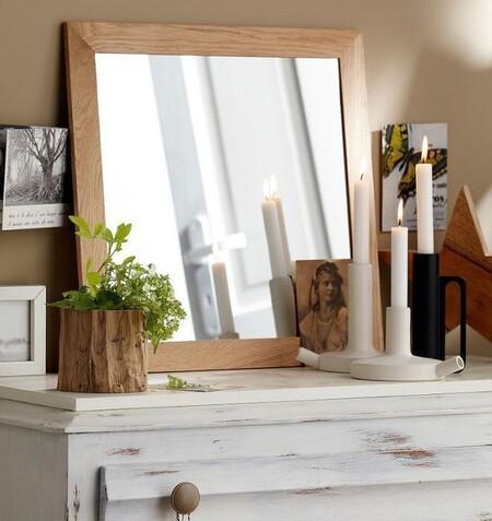 Consejos para decorar el dormitorio