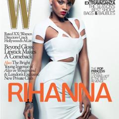 rihanna-en-w-magazine