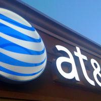Recarga Plus, así es el nuevo sistema de prepago de AT&T