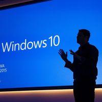 La mitad del software en Colombia es ilegal, según Microsoft Latinoamérica