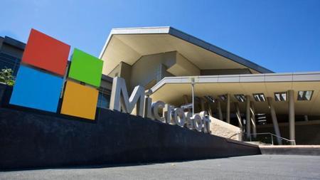 ¿Qué esperas con más ganas de Microsoft en 2015? La pregunta de la semana