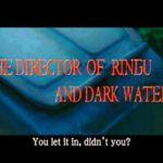 'The Complex', primer tráiler de la nueva película de Hideo Nakata