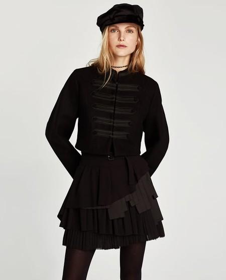 black friday tendencias 2018 shopping