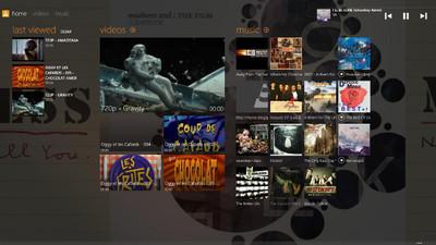 VLC sigue sin recibir la aprobación de la Windows Store y vuelve a retrasarse