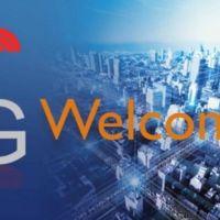 La ITU se pone manos a la obra para estandarizar las futuras redes 5G