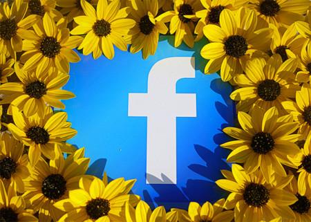 Facebook sabe qué webs visitas y ahora lo usará para mostrarte publicidad personalizada