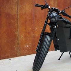 Foto 6 de 8 de la galería ox-one-y-ox-one-s-2020 en Motorpasion Moto