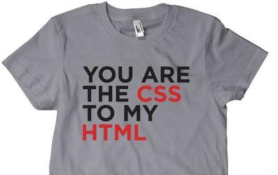 El 20 cumpleaños de CSS, Github apoyando a los estudiantes y MOOCs, repaso por Genbeta Dev