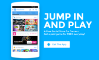 Cyanogen anuncia un nuevo acuerdo con la distribuidora de juegos Playphone
