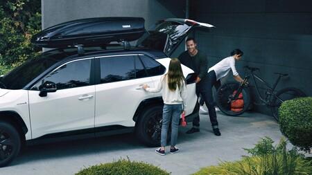 5 placeres de los que volveremos a disfrutar con nuestro coche