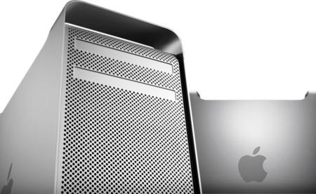 """""""Estamos trabajando en algo realmente genial para el próximo año"""", Tim Cook acerca del Mac Pro"""