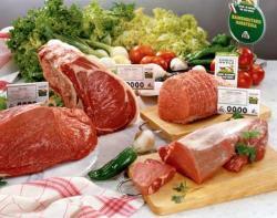 Dieta proteica... ¿sí o no?