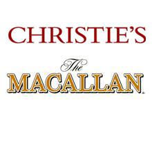 54.000 dólares por un whisky escocés de 1926