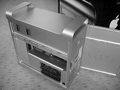 """Rumores sobre nuevos MacBooks de 15.4"""" y Macs Pro de 8 núcleos"""