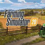 Farming Simulator 20, el simulador agrícola definitivo que puedes jugar en iPhone, iPad y Android