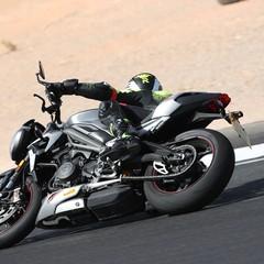 Foto 31 de 44 de la galería triumph-street-triple-rs-2020-prueba en Motorpasion Moto