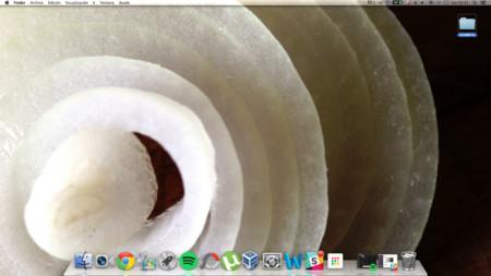 ¿Cual creéis que es el sistema operativo con mejor diseño? La pregunta de la semana