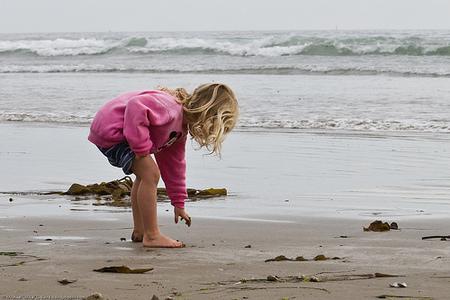 ¿Comprenden los niños el concepto del tiempo?