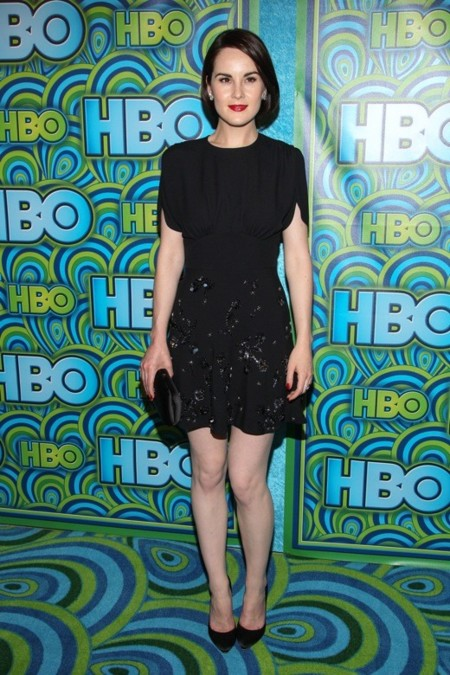 HBO-vestido-negro