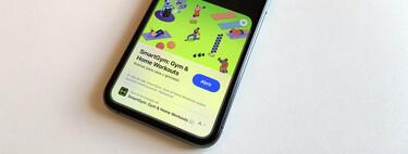 Ocho apps que ya utilizan las App Clips de iOS 14 y que podemos descargar en nuestro iPhone