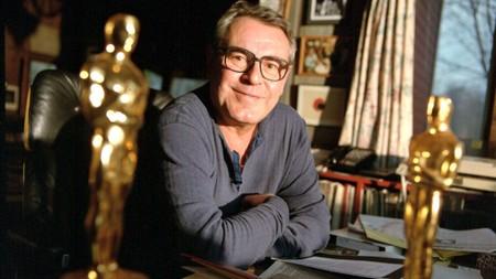 Ha muerto Milos Forman, director ganador del Oscar por 'Amadeus' y 'Alguien voló sobre el nido del cuco'