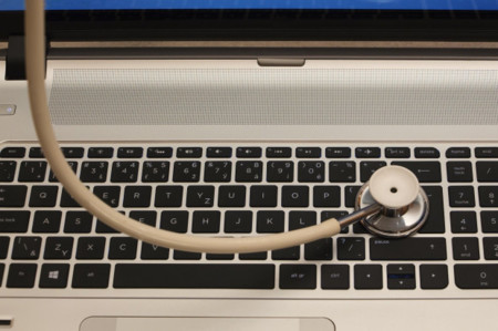 Notificaciones por correo en la pyme, las principales amenazas de malware