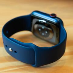 Foto 16 de 39 de la galería apple-watch-series-6 en Applesfera