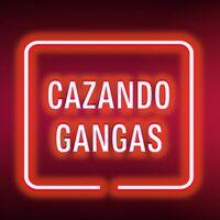 Cazando Gangas: OPPO Find X2 Lite a precio de liquidación, Xiaomi Mi Band 5 súper rebajada y más ofertas