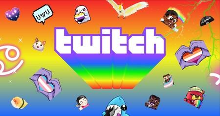 #ADayOffTwitch: por qué se ha convocado una huelga de streamers para este 1 de septiembre