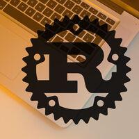 Rust es el lenguaje de moda y hay quien cree que se convertirá en el sucesor del legendario C