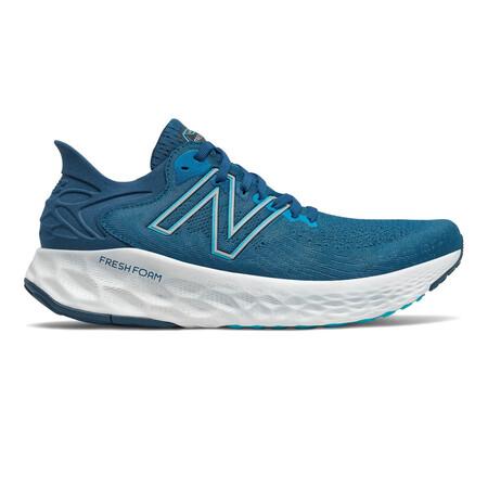 Zapatillas De Running De Hombre 1080 New Balance