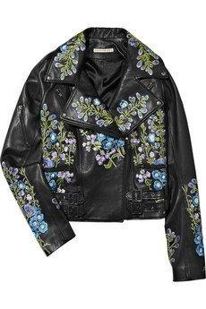 christopher kane jacket