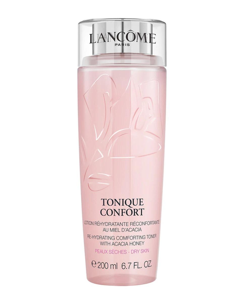 Tónico facial hidratante Tonique Confort Lancôme