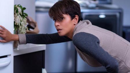 'Extant' cancelada, pero Halle Berry ya tiene nuevo proyecto en CBS