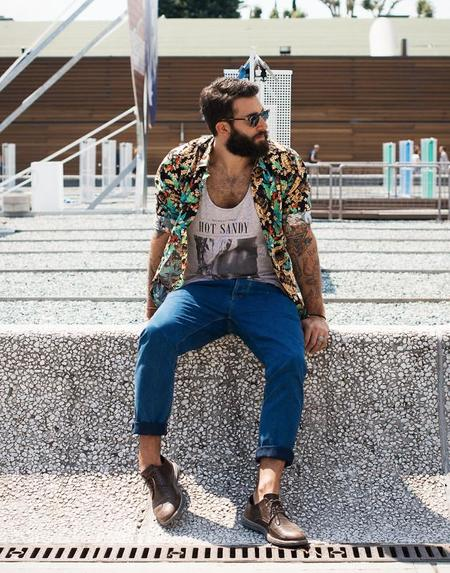 street-style-camisa-estampada.jpg