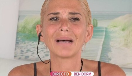 Sandra Crespo