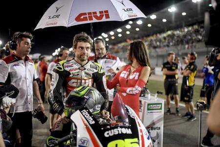 """Cal Crutchlow reclama más controles antidoping en MotoGP: """"Es estúpido creer que no se intenta hacer trampa"""""""