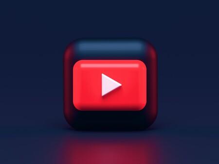 Ser youtuber paga las cuentas y a veces muy bien: YouTube ya le paga a dos millones de creadores por sus contenidos en la plataforma