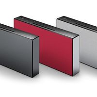 Sony CMTX3CD, una micro cadena completa por sólo 129 euros en la Red Night de MediaMarkt
