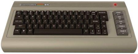 Commodore C64x Extreme, un ordenador que recuerda viejos tiempos