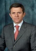 Francisco José Pérez Botello, de Director Comercial de Ford a Director de Volkswagen España