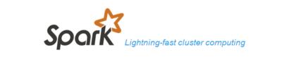 Apache Spark con su release 1.0 pretende ser el más rápido con Big Data