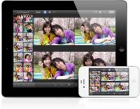 iPhoto para iOS consigue un millón de usuarios en menos de diez días