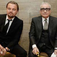 La próxima colaboración de Scorsese y DiCaprio será para televisión: adaptarán 'El diablo en la ciudad blanca'
