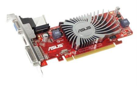 AMD 6450