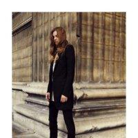 Tendencias Otoño-Invierno 2011/2012: 10 zapatos de moda