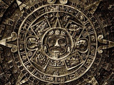 Es posible que el imperio Azteca se debilito debido a una epidemia de Salmonella