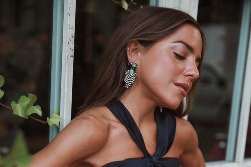 Cinco formas de incluir Vitamina C en nuestra rutina de belleza y estar espléndidas